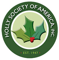 Holly Society of America